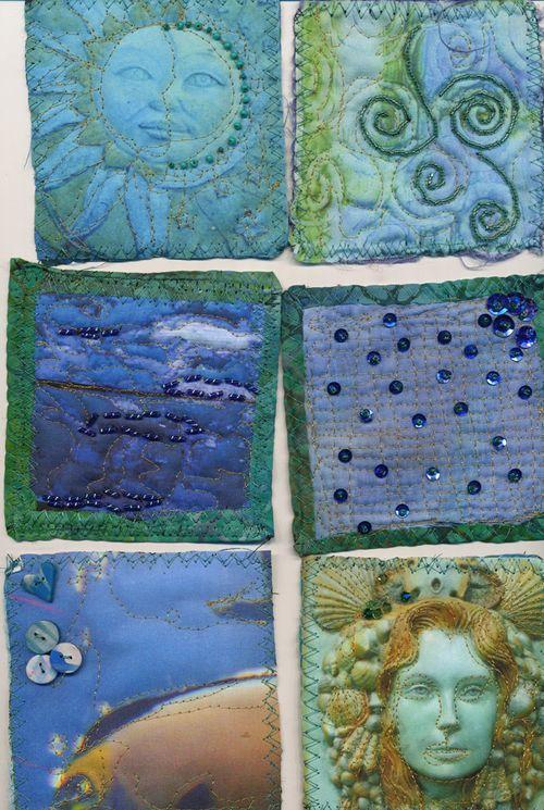 Embellished-fabric-panels-3