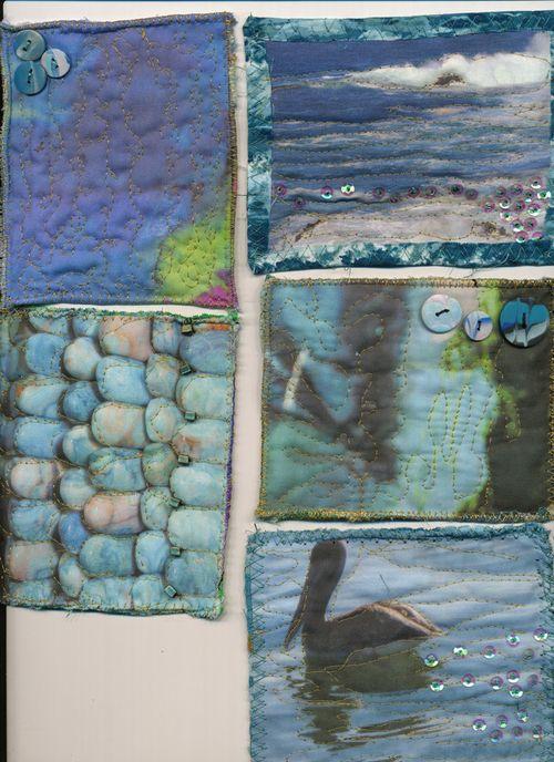 Embellished-fabric-panels-5
