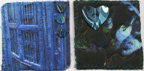 Embellished-fabric-panel-1