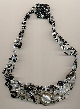 Sue's-necklace