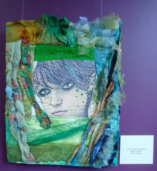 Becky-fabric-collage