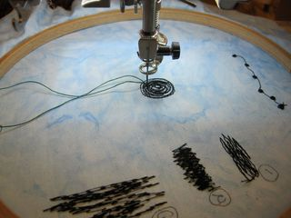 Thread-painting-sdampler