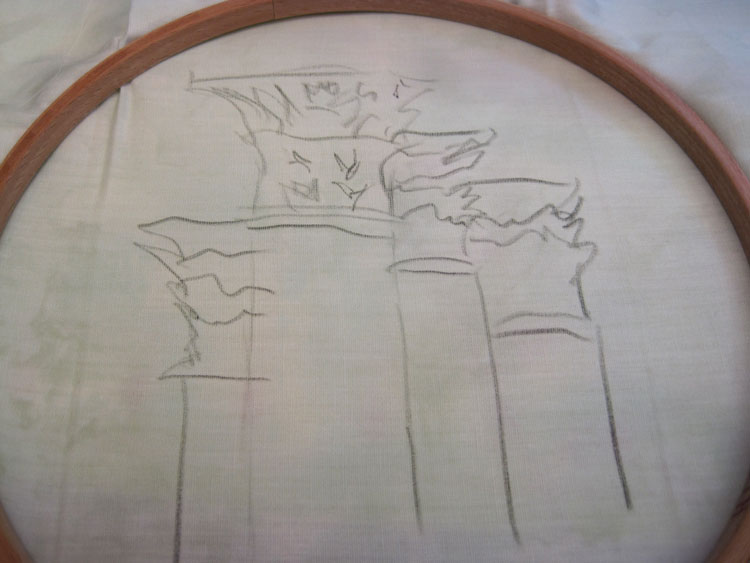 Thread-painting-drawing-1
