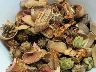Autumn-pot-pouri