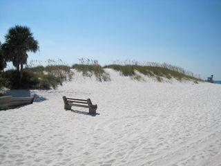 Clearwter-Beach-1