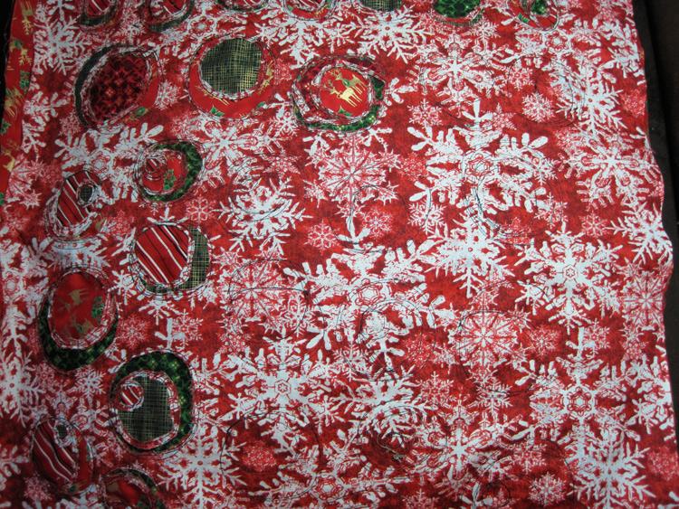 Xmas-fabric-reverse-applique