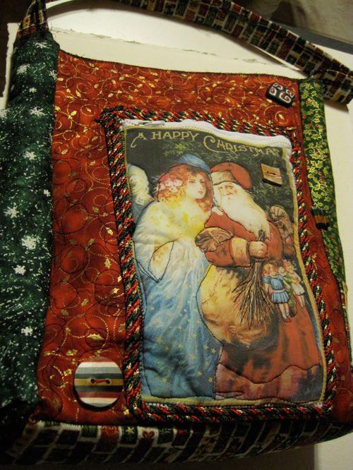 Xmas-purse-1b