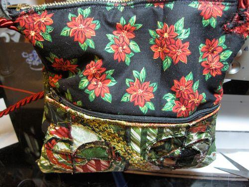 Xmas-purse-3a