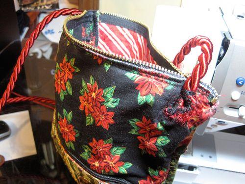 Xms-purse-3b
