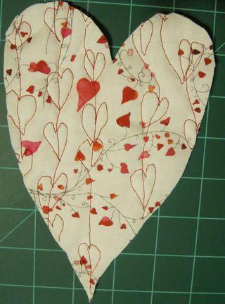 Back-of-heart-banner