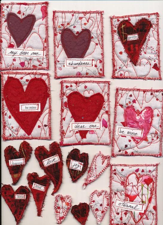 Fabric-hearts-1