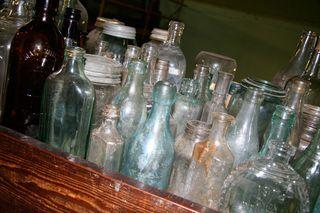 Old-bottles-original