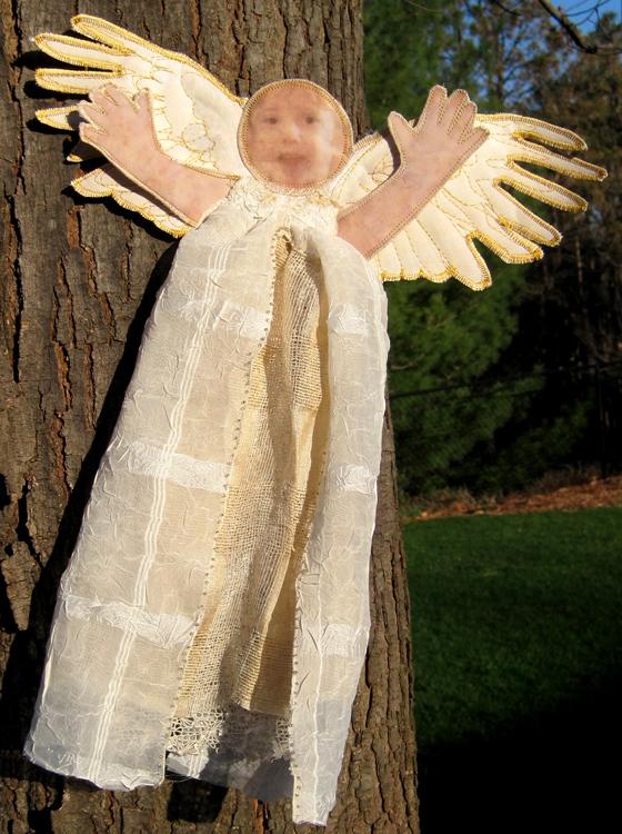 Angel-Ayla-3