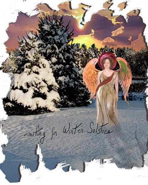 Winter-solstice-1