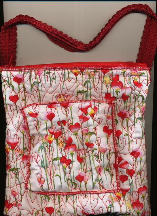 Valentine-purse-2