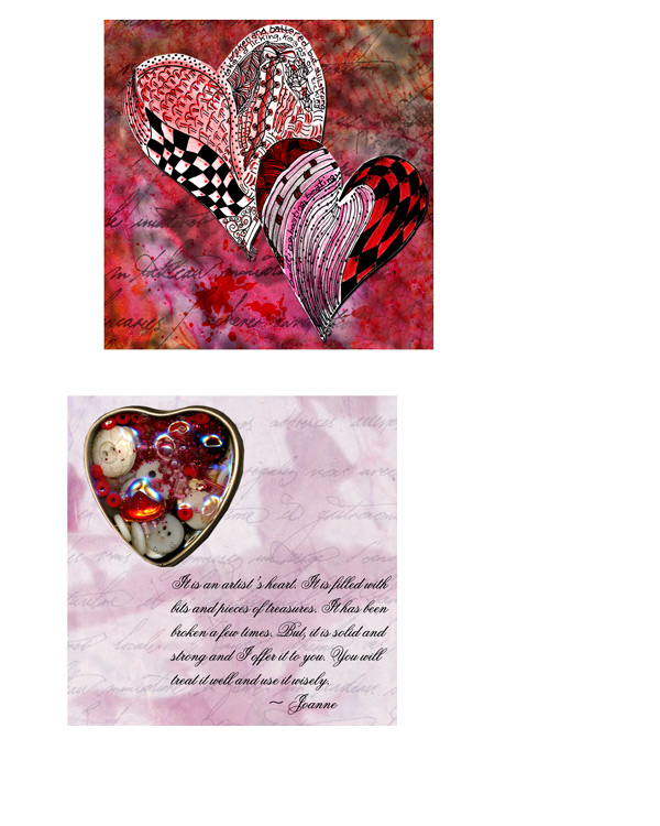 Valentine-4x4-back-and-front1