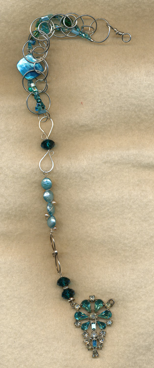 Beth's-RR-necklace