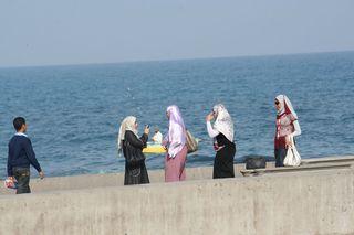 Alexandria-women