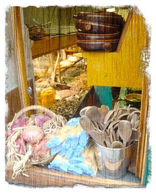 Italian-restuarant-window