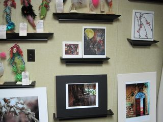 Dolls-photos,-fabric-photos