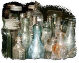 Old-bottles2