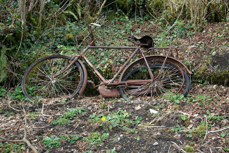Irish-bike-photo