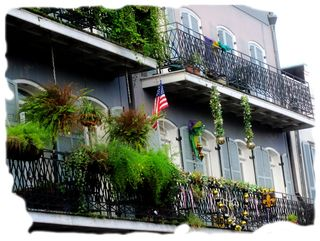 French-Quarter2