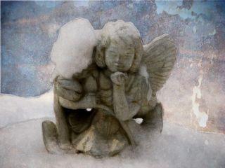 Snowy-angel-1