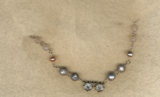 Sue's-necklace-start
