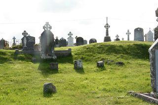 Irish-graveyard-photo