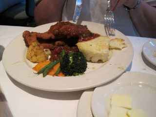 DinnerThurs5