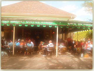 Cafe-du-mond