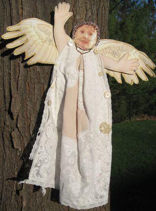 Angel-Ayla1