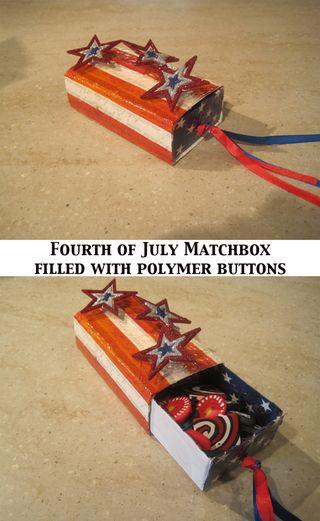 4th-of-July-matchbox