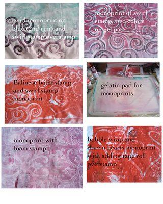 Monoprints-2