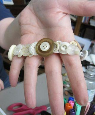 Britts-bracelet