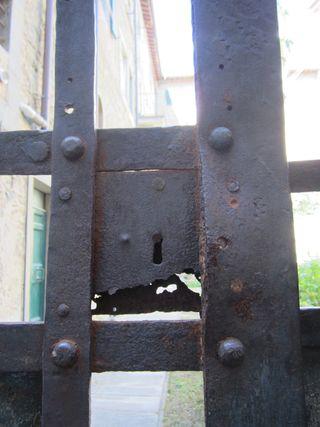 Old-Italian-lock1