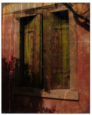 Torcello-window-2