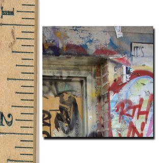 Graffiti-10.31