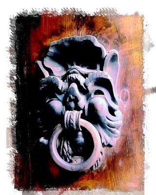 Italian-door-knob1