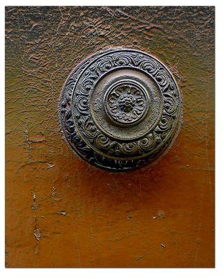 Italian-door-knob3