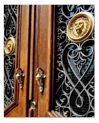 Italian-door-knob7