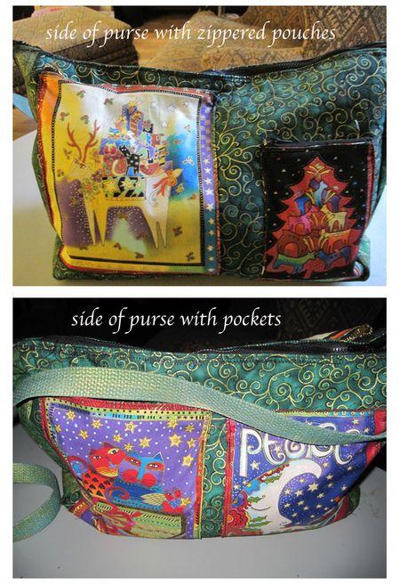 2011-Christmas-purse