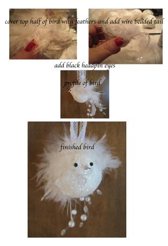 Feather-bird-2
