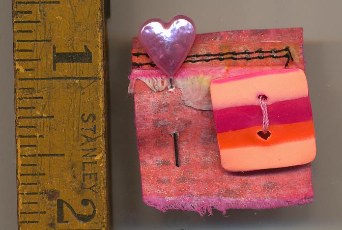 #19-pink