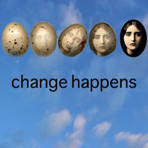 Change-8.29