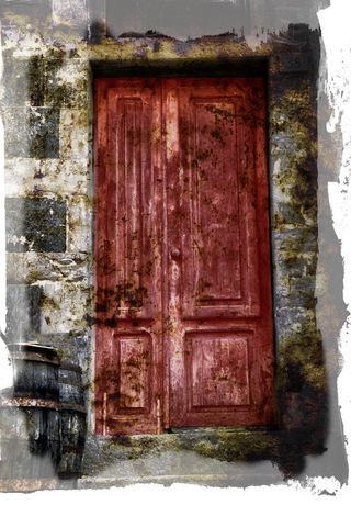 Italian-door-a