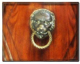 Italian-door-knob5