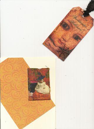 Halloween-cards-2