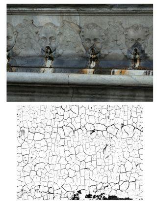Firenze-Fountain-parts